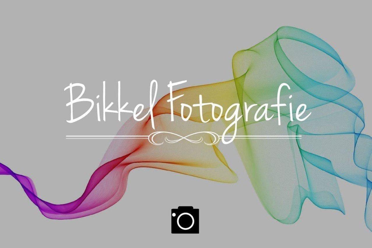 Bikkel Fotografie