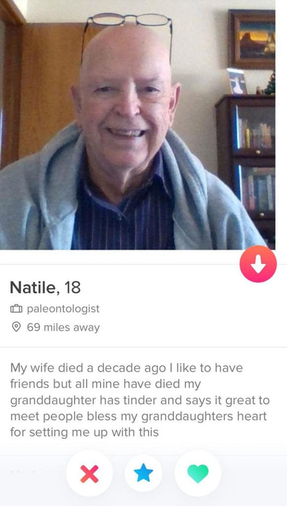awesome-tinder-profiles-107-5c4f1cd254e5d__605