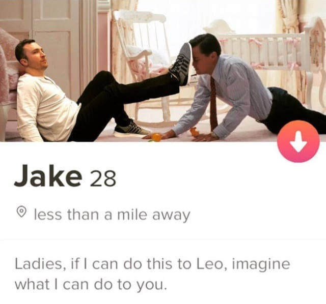 one-guy-makes-funny-tinder-profiles-1